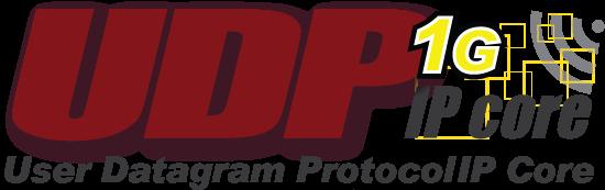 UDP1G IP