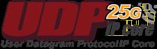 UDP25G IP