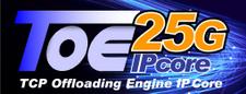 TOE25G-IP